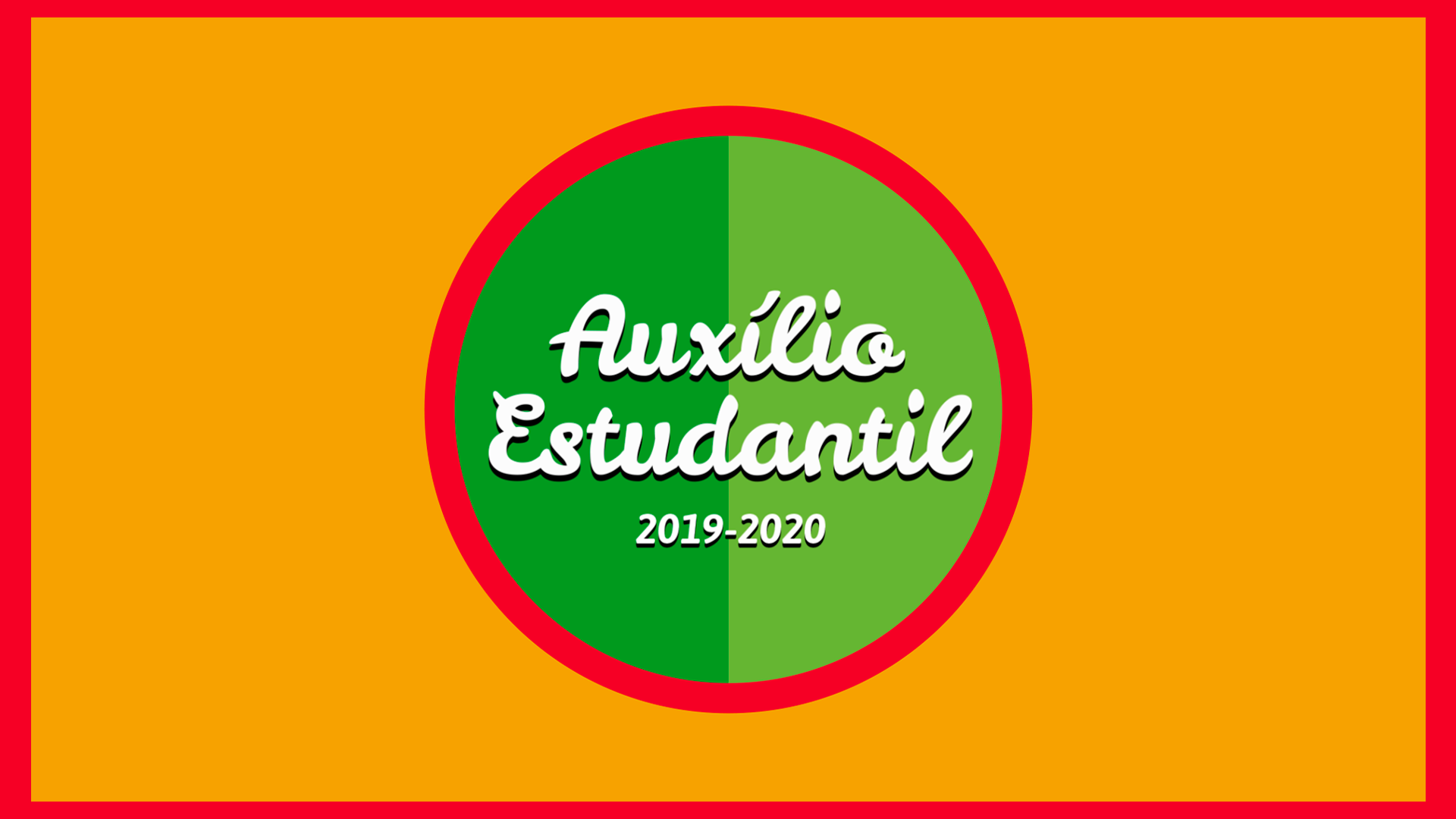 auxilio estud tutorial.00 00 03 25.Still001