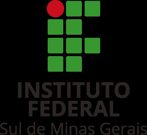 Resultado de imagen para Instituto Federal Sul de Minas Gerais LOGO
