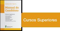 manual do candidato cursos superiores2020