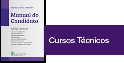 manual do candidato cursos tecnicos2020