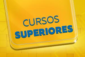 BOTÕES PAGINAS VESTIBULAR 2021 1 CURSOS SUPERIORES usar