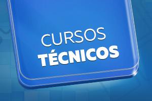 BOTÕES PAGINAS VESTIBULAR 2021 1 CURSOS TECNICOS usar