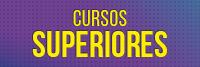 BOTÕES CURSOS SUPERIORES