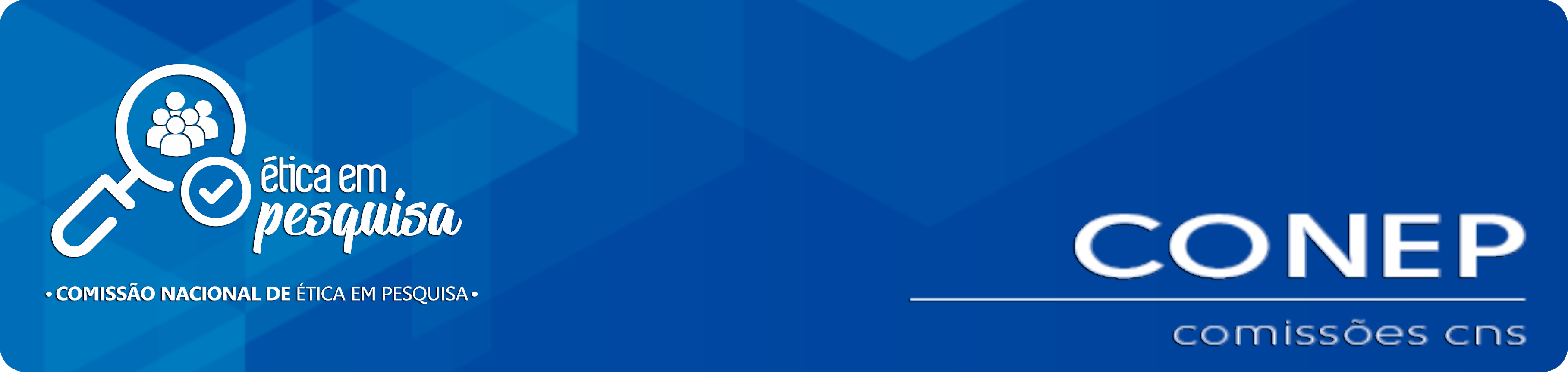 Encontro Nacional e Virtual de CEP/ENCEP acontece no dia 17/12. Participe!