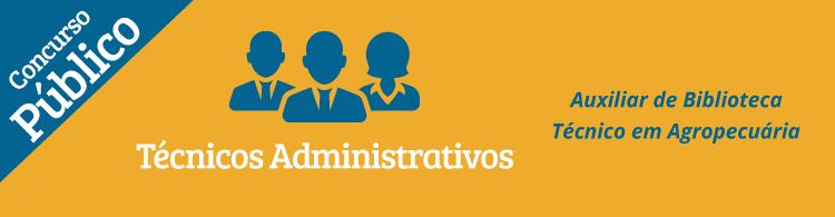 IFSULDEMINAS abre concuso público para técnicos administrativos!