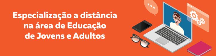 Campus Três Corações oferta 50 vagas para profissionais da educação