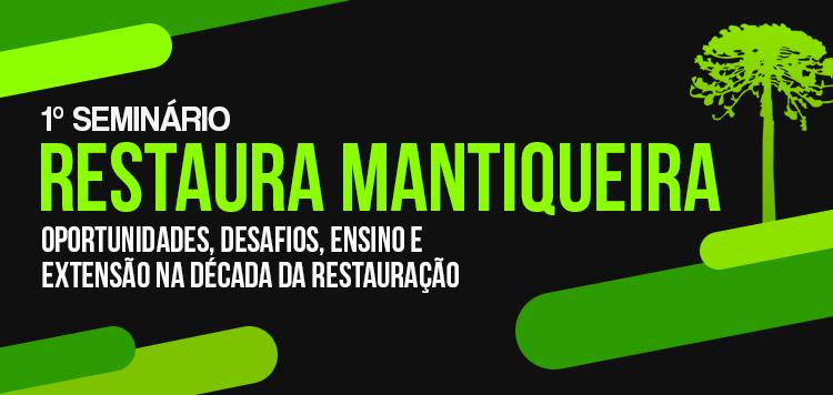 Banner site Restaura Mantiqueira