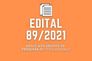 89 2021 300x200