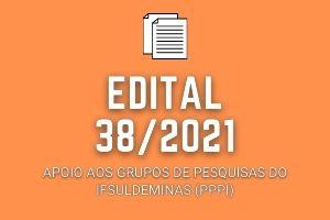 Edital 38 GPS Modelo Banner300x200
