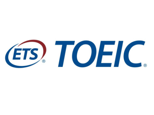 Test of English for International Communication – (TOEIC)