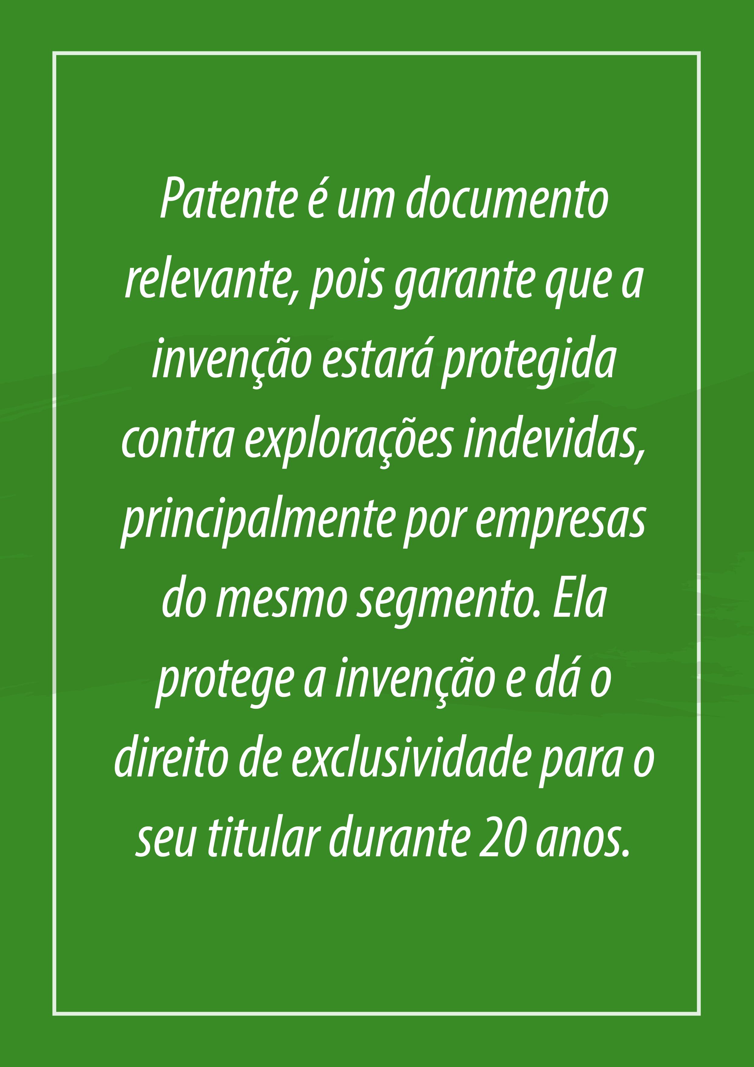 Arte texto patente 01