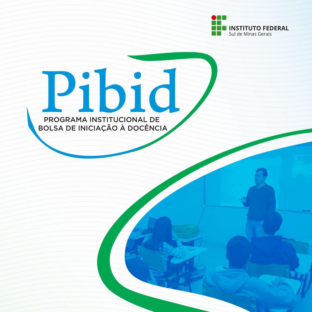 post PIBID