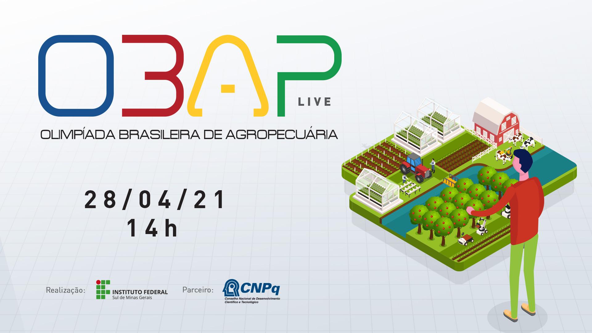 CAPA DE YOTUBE Mesa redonda 2021 OBAP v2