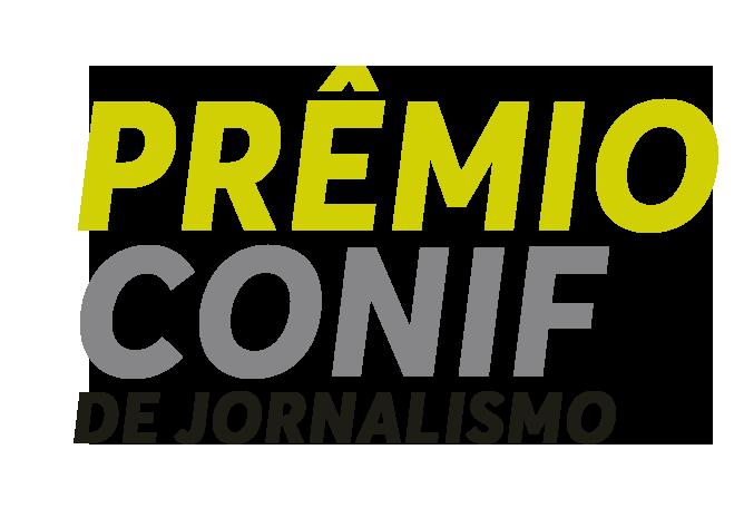 PREMIO JORNALISMO5