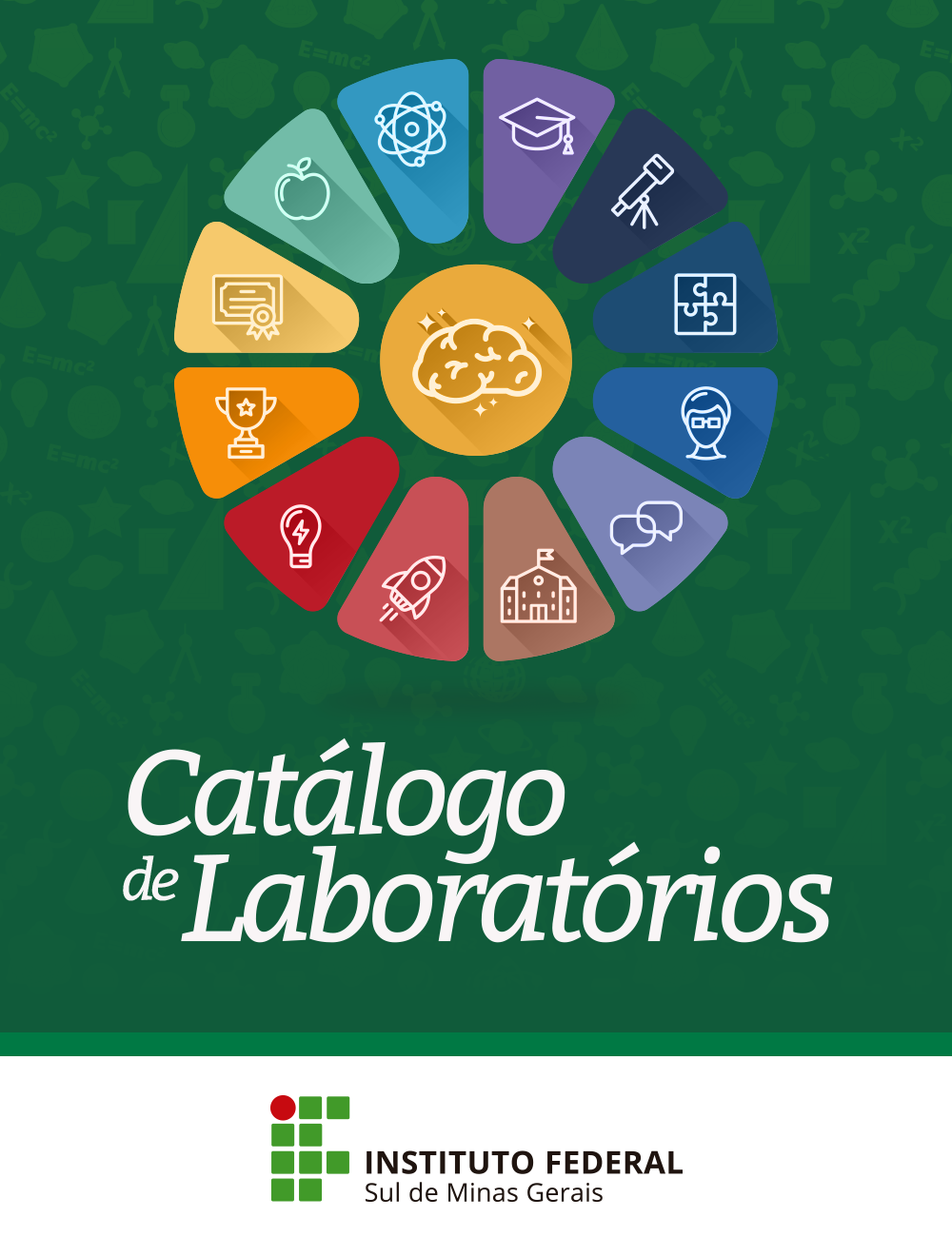 Post 1000x1300 catalogo laboratorios